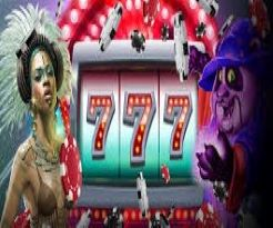 oznodeposit.com  raging bull casino