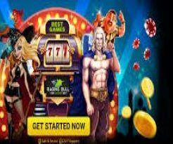 raging bull casino  oznodeposit.com