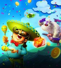 free-bonus-casinos/bitstarz-casino