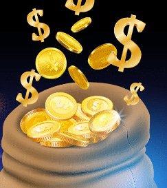 how-do-no-deposit-bonuses-work