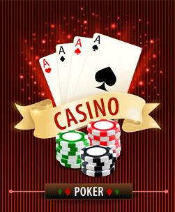 betchan casino + australia oznodeposit.com
