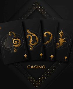 Betchan Casino oznodeposit.com