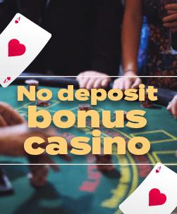 no deposit bonus/casino  oznodeposit.com