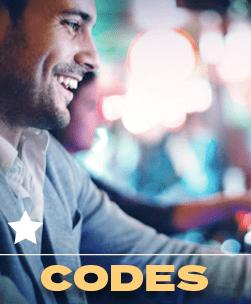 codes  2021  oznodeposit.com