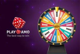 oznodeposit.com playamo casino australia